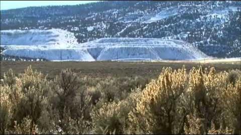 Colorado - Uran um jeden Preis (Doku)