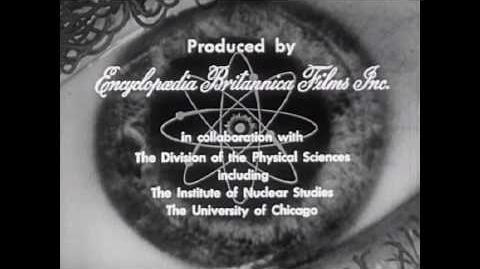 Atomic Alert (1951) Elementary Version