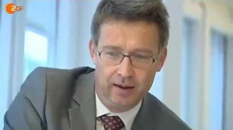 Die Energiewende und der überdimensionierte Netzausbau Frontal21 11 12 2012 die Bananenrepublik