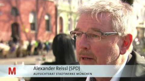 Rückstellungen und Atomfonds: Ruf nach dem Staat
