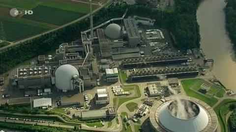 Der große Bluff Die falschen Versprechen der Atompolitik