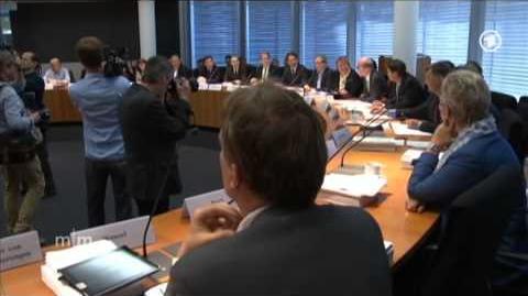 "Kommission ""Lagerung hoch radioaktiver Abfallstoffe"""