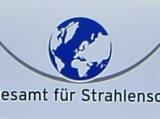 Arten, Genehmigung und Anzahl von Atomtransporten