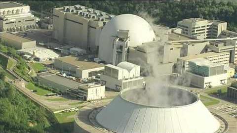 Atomkraft Kompromisse bei der Sicherheit - Frontal 21