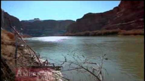 Green River (USA)