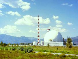 Garigliano Nuclear Power Plant 5-2