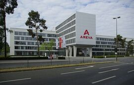 Erlangen Areva 001