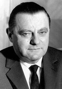 Verteidigungsminister Franz Josef Strauß (4909816836)