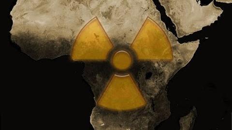 Atomic Africa - Trailer, Dokumentarfilm von Marcel Kolvenbach