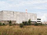 Stendal (Sachsen-Anhalt)