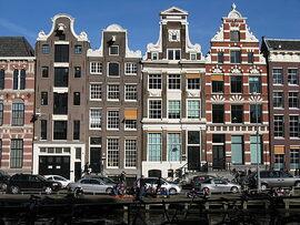 Amsterdam-IMG 0051