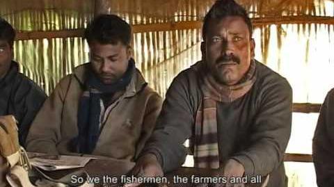 Haripur (Indien)