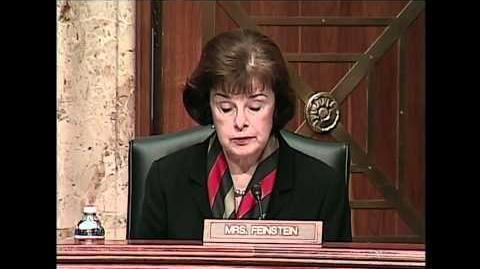 Nuclear Regulatory Commission Advises U.S