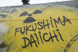 日本の黙示録 - Japan Apocalypse DDC3778.jpg