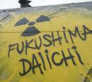 Fukushima verseucht Grundwasser und Pazifik