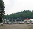 Sewersk (Russland)