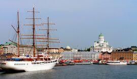 Helsinkimerelta--GFDL--