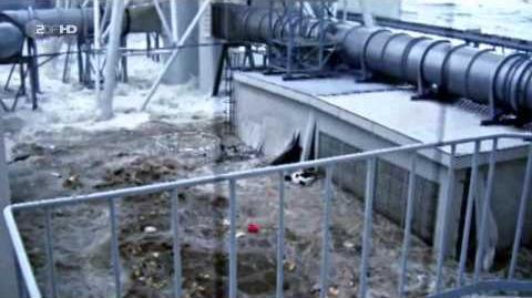 Die Fukushima Lüge - ZDF Zoom Doku ein Jahr nach dem Tsunami