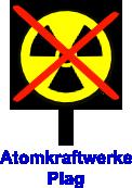 https://vignette.wikia.nocookie.net/atomausstiegselbermachen/images/c/c9/Logo.png/revision/latest?cb=20150525001137&path-prefix=de