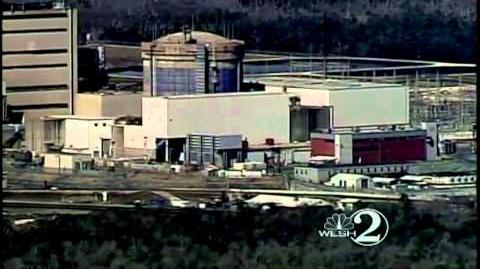Power bills could change as Crystal River nuclear plant shuts down