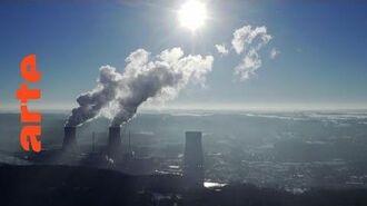 Terror Atomkraftwerke im Visier Doku ARTE