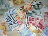 Korruption und Drehtür