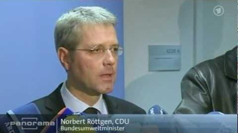 Deutsche Gesellschaft zum Bau und Betrieb von Endlagern für Abfallstoffe (DBE)