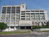 Krasnojarsk-26/Schelesnogorsk (Russland)