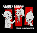 Family Feuds