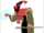 Spindly Tam Kanushu (character)