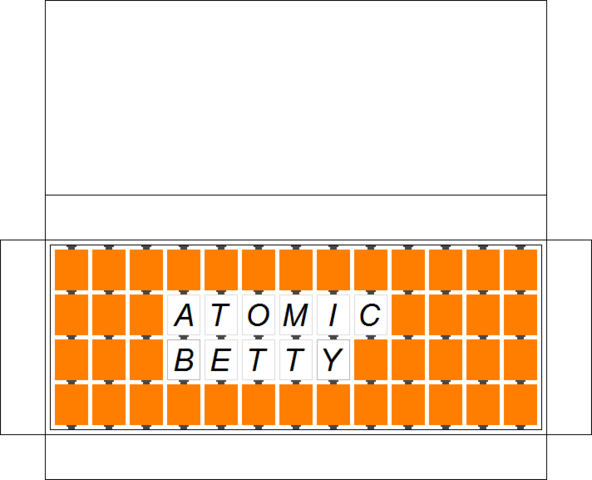 File:Atomic Betty Puzzleboard.png