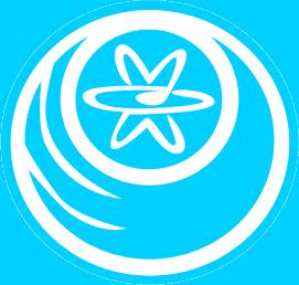 File:Galacticguardianslogo.png