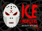 Ice Monsters