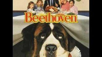 Randy Edelman - Beethoven Théme Opening