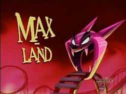 Maxlatit