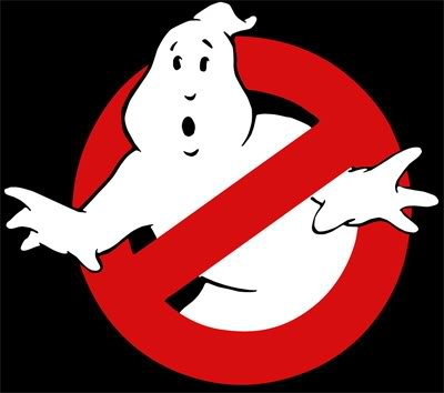 File:Ghostbusters logo.jpg