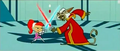 Betty, I am your father!.PNG