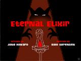 Eternal Elixir