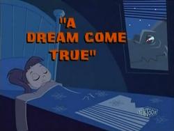 Dreamtit