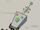 Baraxian Remote Circuit Controller