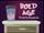 Bold Age