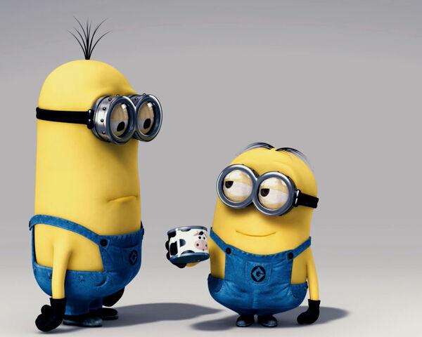 File:Minions.jpg