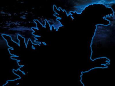 Godzilla 2000 by godzilla image