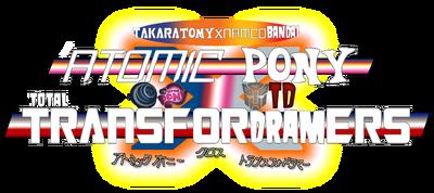 APXTTFD Logo