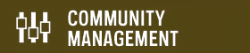 Community Management (1)