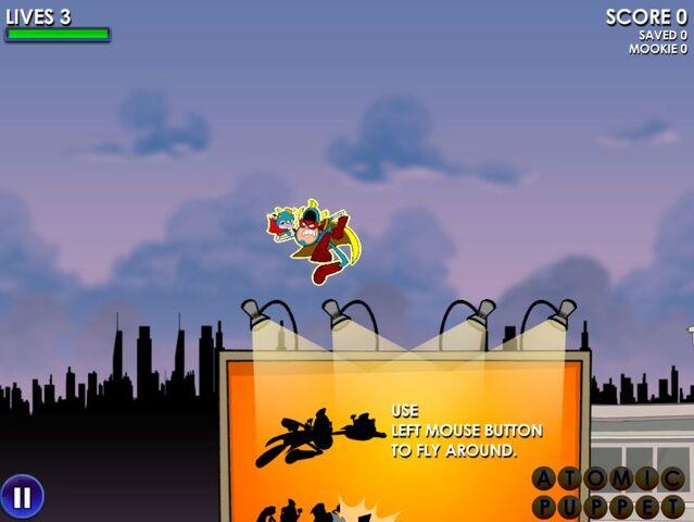 File:Gameplay screen.JPG