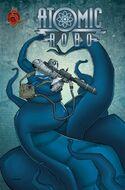 AtomicRobo v3 2