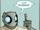 Atomic Robo/Gallery