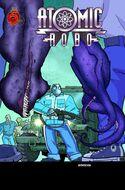 AtomicRobo v3 3