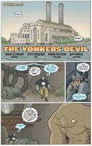 YonkersDevil pg 1